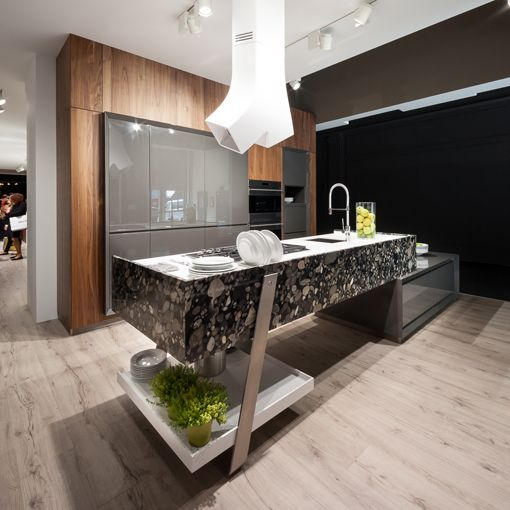 92 Best Кухни Images On Pinterest | Modern Kitchens, Kitchen And  Architecture
