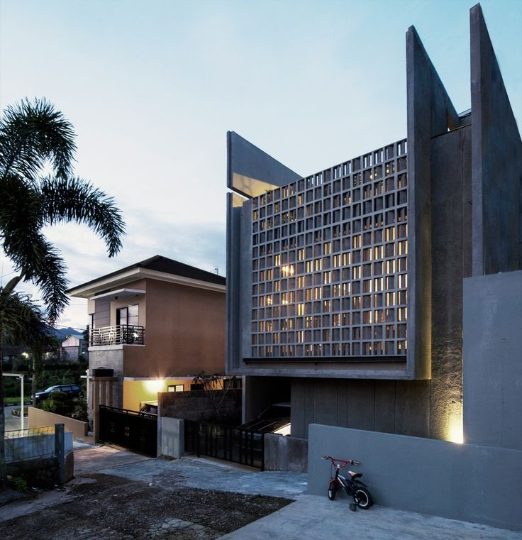 Modern Architecture Arches 409 best contemporary indonesian architecture images on pinterest