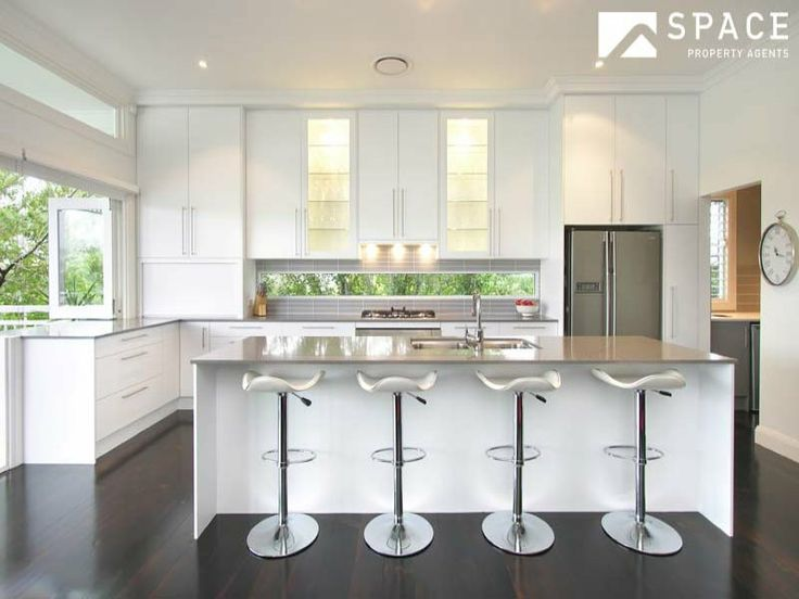 301 Best House Reno Ideas Kitchen Images On Pinterest