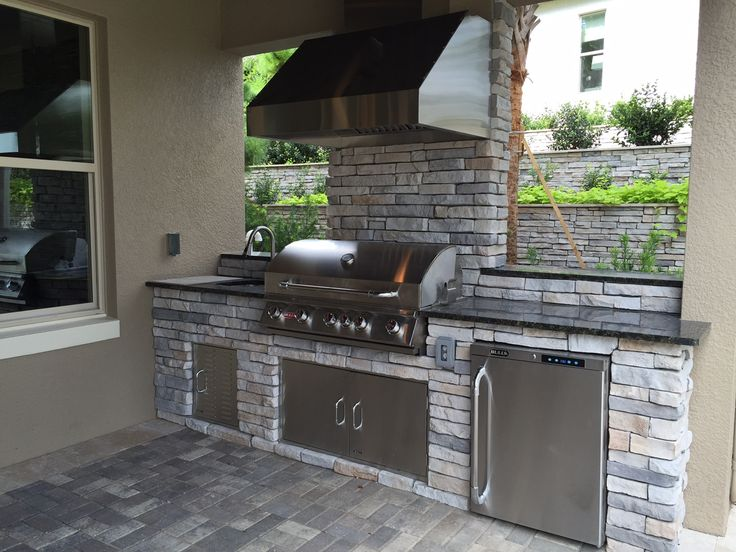 8 best orge pool ideas images on pinterest pool ideas for Outdoor kitchens orlando