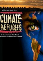 Climate Refugees | Watch Documentary Film Free