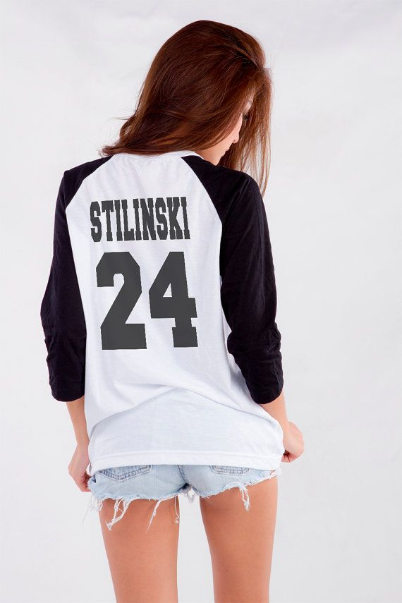 Teen Wolf Stiles Stilinski Dylan O'Brien Shirts Hipster Grunge Trendy Womens Clothing Cool Fashion Gift Girls Women Tshirt Funny Cute Teens Dope Teenagers Tumblr Blogger