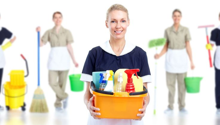 #Carpet_cleaning_quote If you need to get the carpet cleaned you may be asking yourself the questions, I need to get a carpet clean for my house tomorrow, if you want it on short notice.  The first step is to look for the company that agrees to clean houses at short notice.   https://carpetcleanersau.wordpress.com/2017/04/04/what-to-consider-while-looking-for-next-day-cleaning-service/