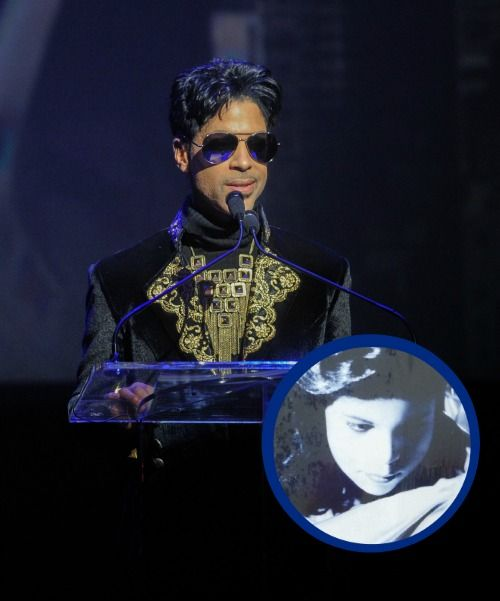 Prince was pronounced dead at 57 years old on Thursday April 21 at his Minnesota home, Paisley Park Estate and his sister, Tyka Nelson, is shocked.