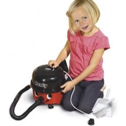 Little-Henry-Vacuum... More detail at http://www.vacuumme.com/shop/little-henry-vacuum/