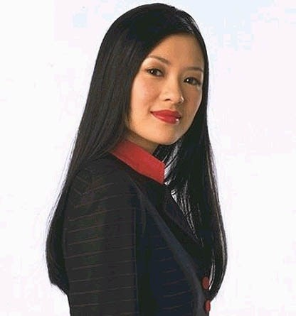 17 Best images about Zhang Ziyi on Pinterest | Actresses ...