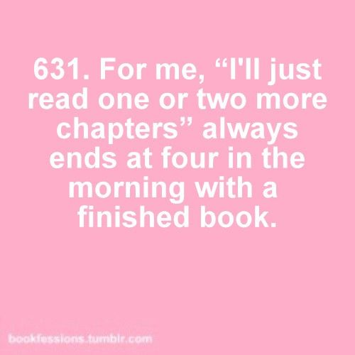 For Erin....Worth Reading, Book Worth, True Facts, Reading Quotes, Hunger Games, So True, Funny Quotes, Good Book, True Stories