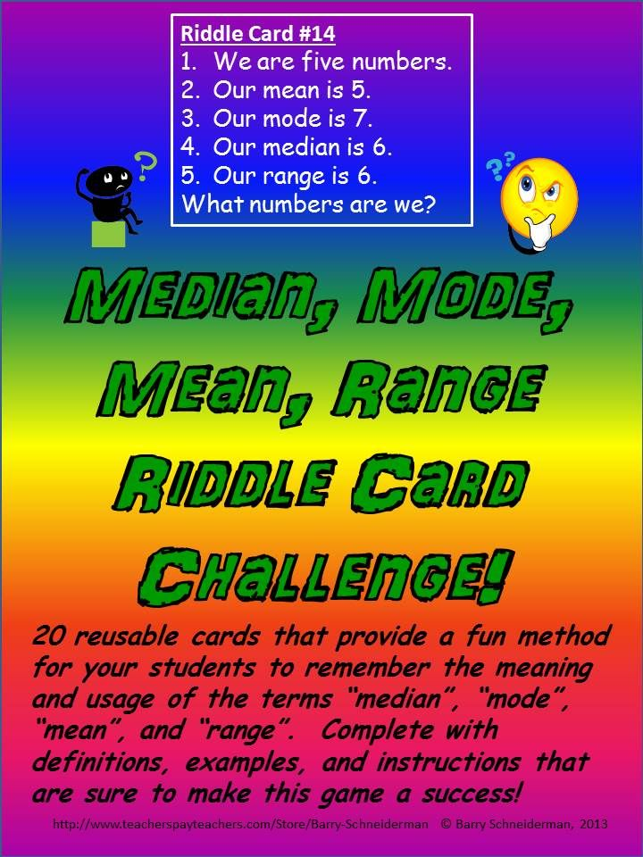 ... Make Math Fun! on Pinterest | Word problems, Worksheets and Fractions
