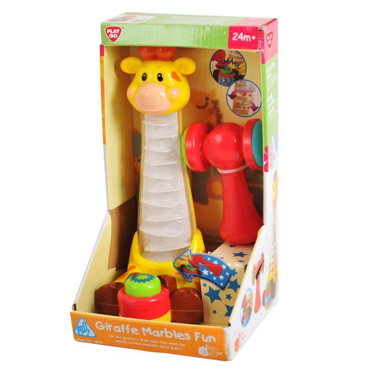 Toyzz Shop ürün yelpazesini genişletmeye devam ediyor. Çocukların sevdiği karakterler Ever After High, Winx, Barbie, Furby, Pony, Minecraft yeni seri oyuncakları ile reyonlarda yerini alırken, izleyicisinden tam not alan Uçaklar filminin 2. Serisi Kurtar ve Söndür'ün yeni oyuncakları çocuklar tarafından çok sevildi.
