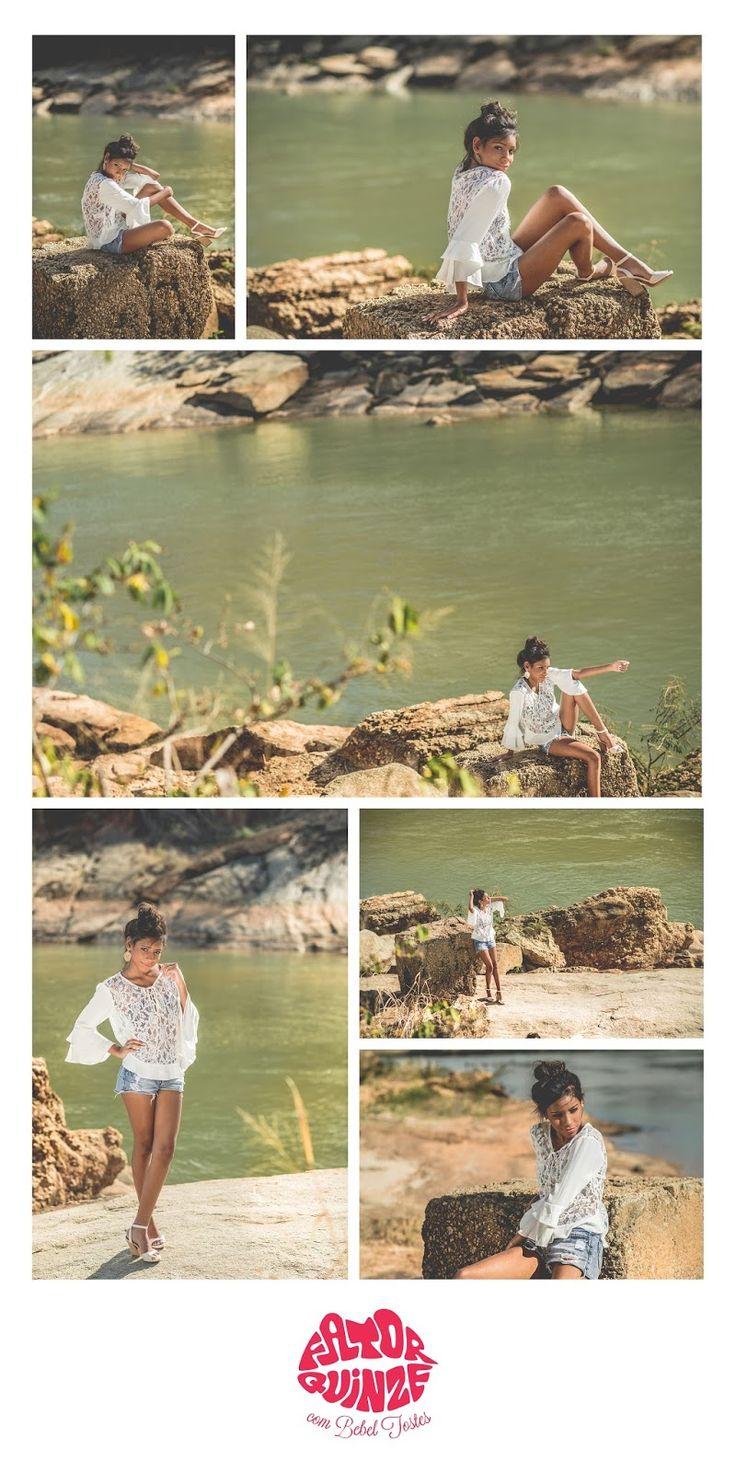 15 anos - fotografia de 15 anos - fotos de 15 anos - 15th birthday - rio - pedras #15anos #fotografiade15anos