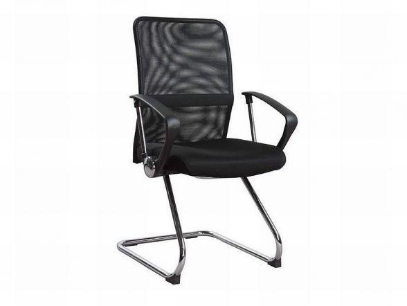 Fotel Q-147