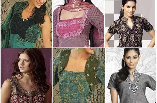 Google Image Result for http://www.bharatmoms.com/uploads//2011%2520latest%2520_salwar-kameez-neck-patterns.jpg
