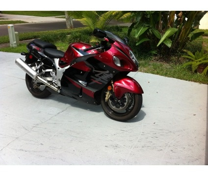 hayabusa for sale - Google Search