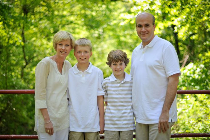 Spring Photos Family Portrait Photography Pinterest