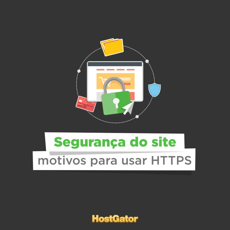 A adoção do Certificado SSL para sites e lojas virtuais tornou-se cada vez mais necessário para a segurança do site e muito mais, veja outros motivos para usar HTTPS no site