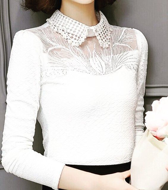Shalena Lace Shirt  https://shalena.ca  #women #fashion #onlineshopping #dresses #shoes #coat #love #life #american #canadian #australia #newzealand #uk #england #france #germany #spain  #latestfashion #beautiful #happy #pretty #colorful #sweet #bestquality #shopping #womenfashion  #followforfollow #follow4follow #f4f #ifollowbackalways