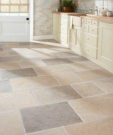 12 best kitchen floors natural stone images on pinterest