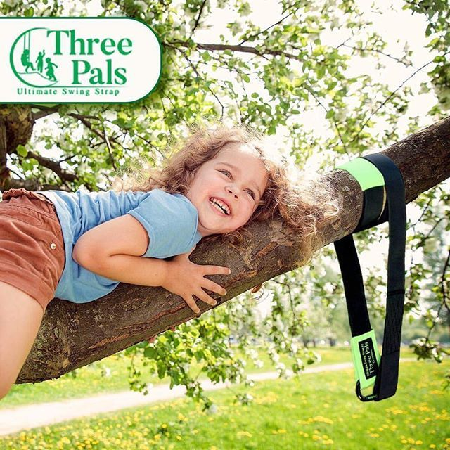 Don't forget to take advantage of our #christmas sale! Go to swingstrap.com and claim one of the best #swingstraps sold on #amazon for half the normal price! The offer ends on #christmasnight 🎅🏻🎅🏻🎅🏻🎅🏻 #swing #treeswing #treeswings #trees #tree #treeswingsarethebest #kids #toys #hammock #hammocklife #hammockchair #hammocking #hammockcamping #swingset #swingsets #christmasgifts #outdoors #indoors