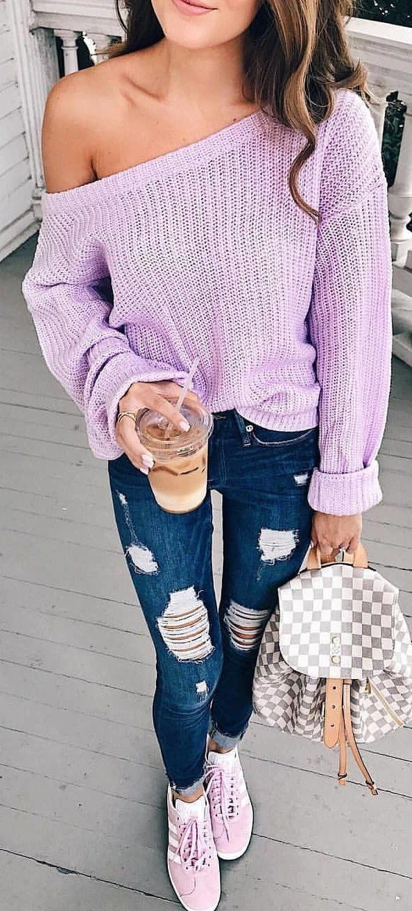 4693f5e023c9 10+ Perfect Summer Outfits That Always Looks Fantastic