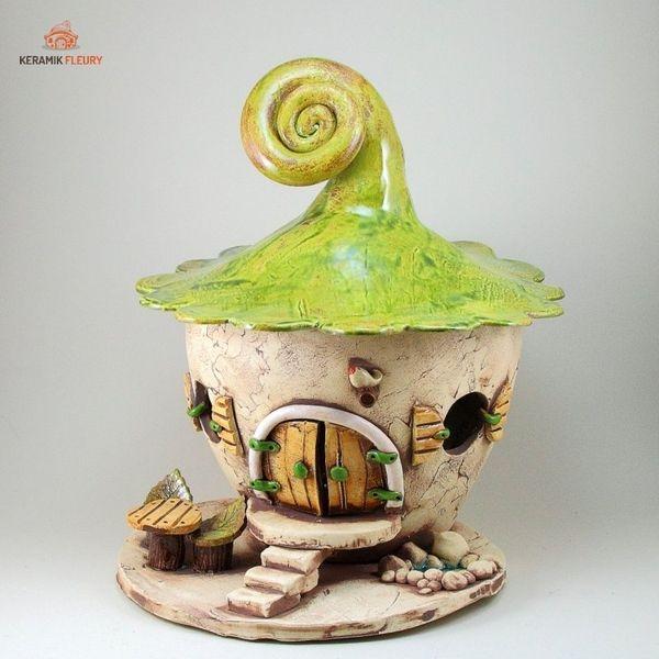 http://www.keramik-fleury.de/#h=709-1432419457700