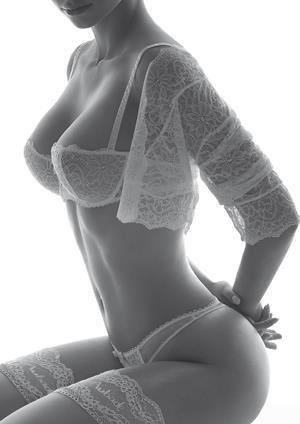 lingerie branca 02