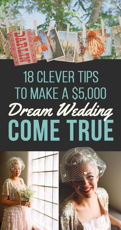 606 besten W E D D I N G S Bilder auf Pinterest   Hochzeitskleider ...