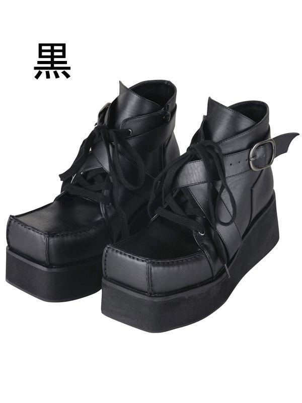 kera shoes