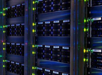 Openlab del CERN: le 6 sfide della tecnologia futura. Dal CERN, un libro bianco della tecnologia per indicare le linee guida su cui la scienza dell'IT dovrebbe investire nei prossimi anni