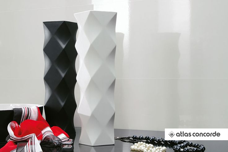 #ADORE Moon   #AtlasConcorde   #Tiles   #Ceramic