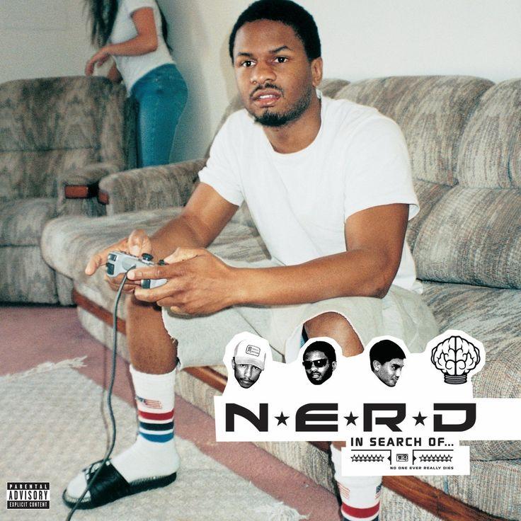 De Cannibal Ox à TTC, de Company Flow à Antipop Consortium, de Soulseek aux forums, comment une poignée de nerds incollables sur le hip-hop ont donné naissance à la scène « backpack rap ».