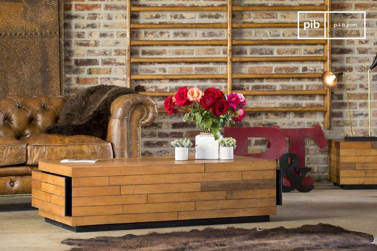 Igloo Vintage Muebles y decoracion Vintage