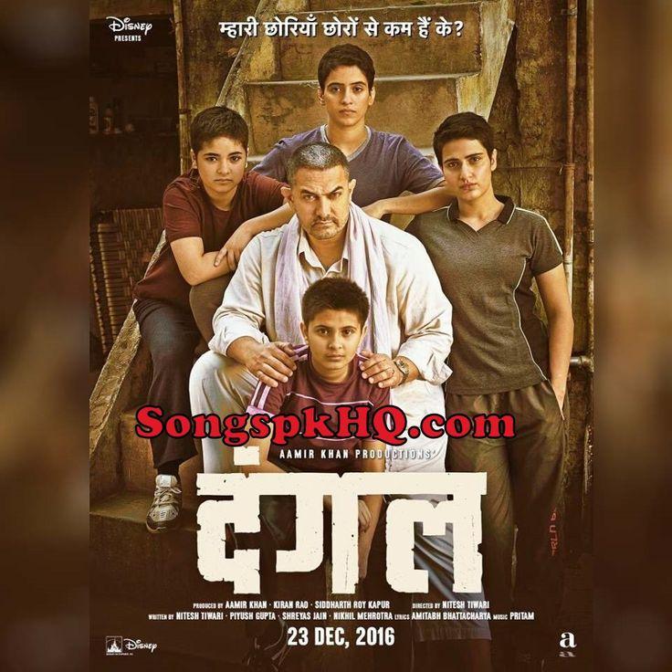 new hindi movies free download mp3