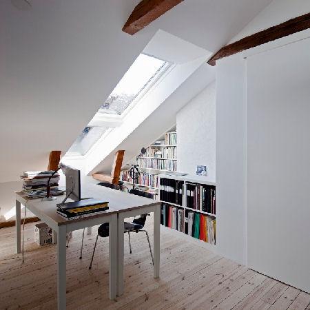 Attic Loft Ideas 156 best loft ideas images on pinterest | architecture, bedrooms