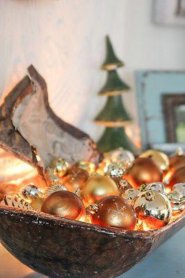 Bowl Decorating Ideas 774 Best Dough Bowls & Trenchers Images On Pinterest  Dough Bowl