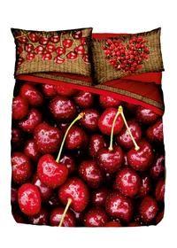 33 best la mia camera da letto images on pinterest | comforter ... - La Mia Camera Da Letto
