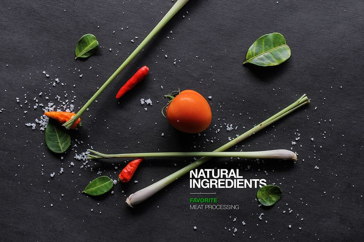 We using The Natural Ingredients to make our product. #natural #ingredients #favoritemeatprocessing  Check our instagram at https://www.instagram.com/favorite.meat.processing/  Photo by https://www.instagram.com/riodwisandybrandingstudio/  #food #drink #photography #cook #bali #indonesia