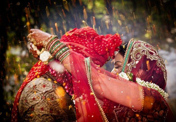 Top 5 most exclusive wedding venues in Mumbai