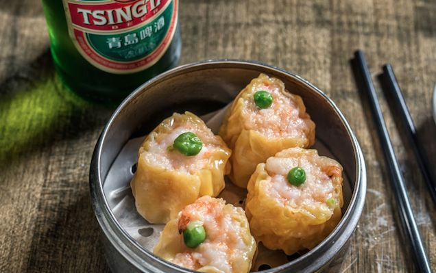 7 Essential Philly Chinatown Spots - Zagat