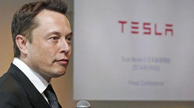 Elon Musk si impegna per una buona intelligenza artificiale