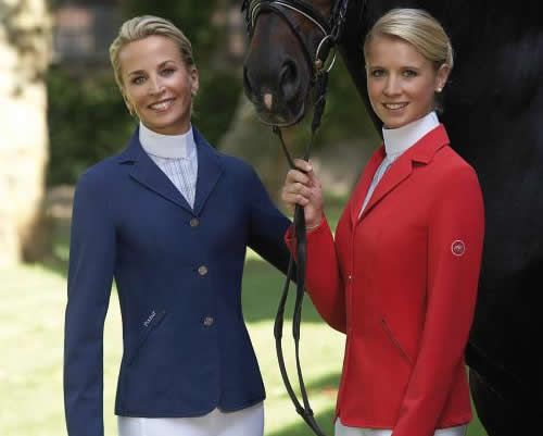 Horse riding clothing online