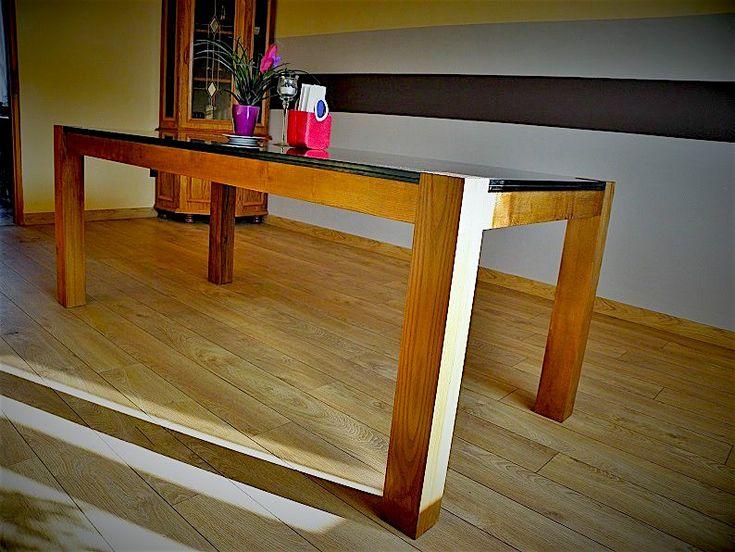 Stół+ze+szklanym+blatem