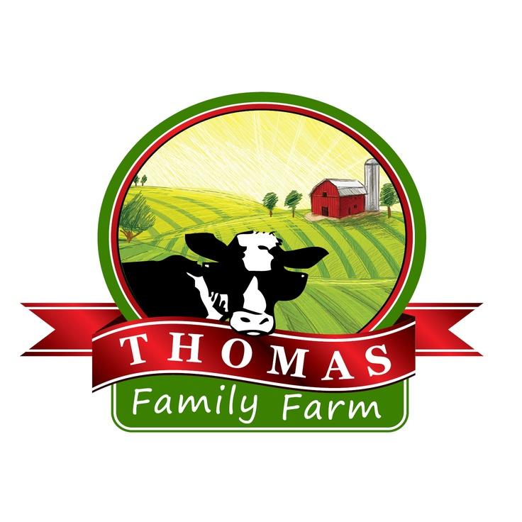 Family Farm Logo Www Imgkid Com The Image Kid Has It