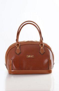 Craft Çanta 2088 Taba  Ürünü İncele ve Satın Al >>> http://goo.gl/MlIlUS