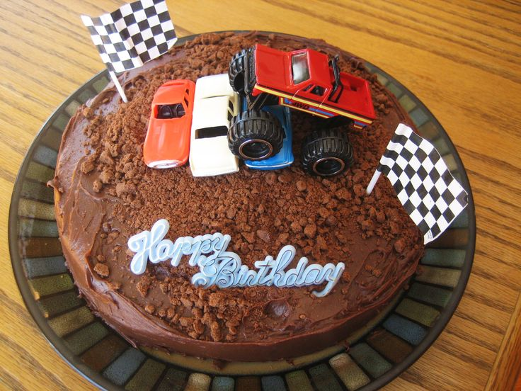 46 Best Images About Kid S Birthday Cakes And Cupcakes On