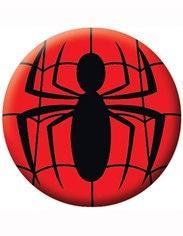 Spiderman Symbol