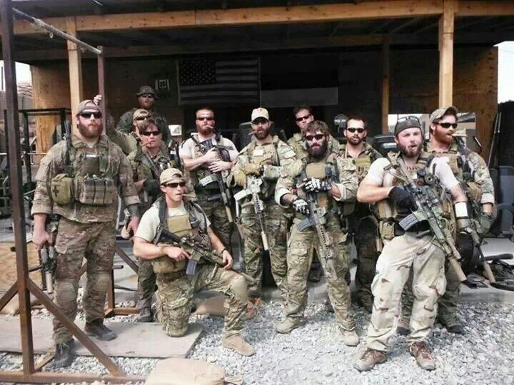 read american sniper online free pdf