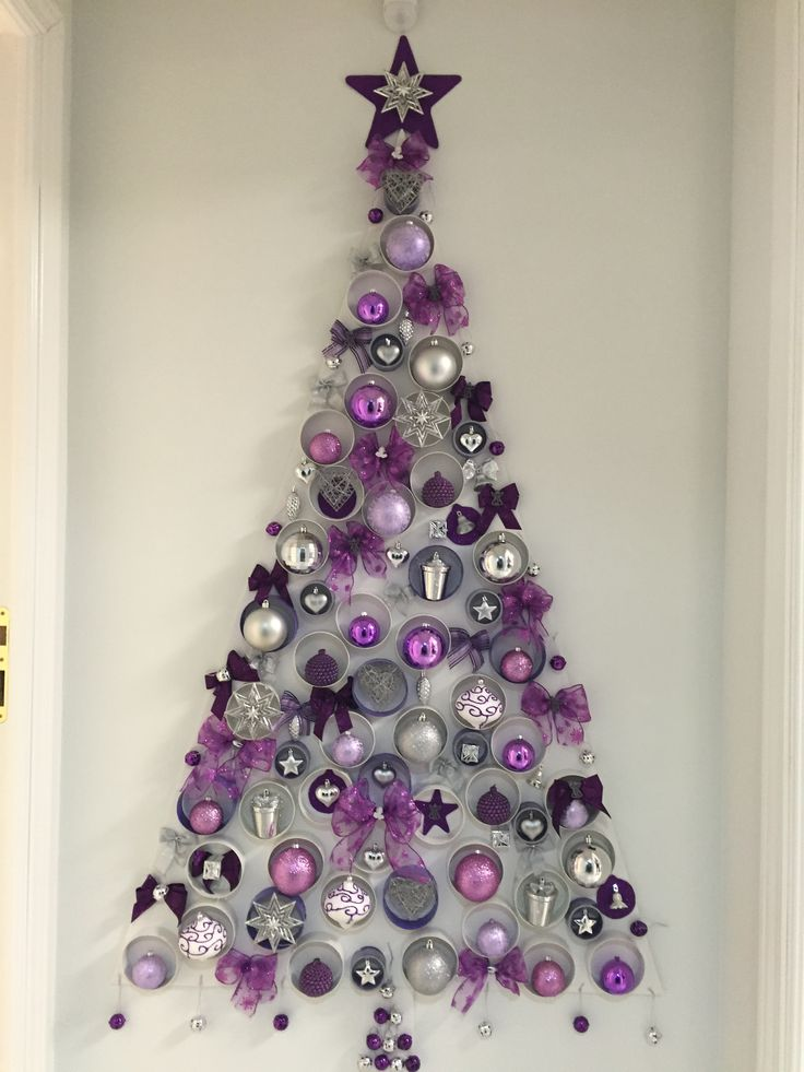 12 best Mis manualidades Navidad images on Pinterest Christmas