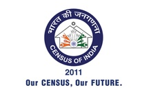 Census of India Website : Office of the Registrar General & Census Commissioner, India