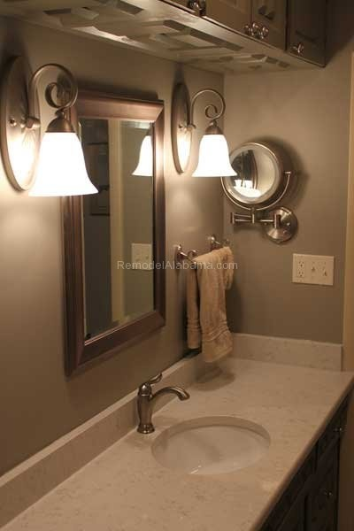 17 Best Images About Bath Remodel On Pinterest Frameless