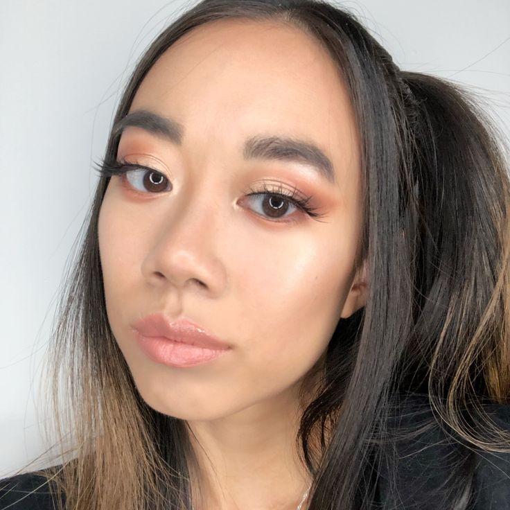 Pin by Torbicaaa on Makeup | Makeup lover, Makeup, Makeup